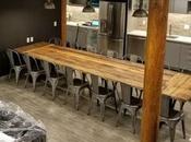When Need Custom Conference Tables?