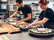 Modern Employee Management Tools Your Restaurant