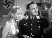 Oscar Wrong!: Best Actress 1942