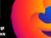 Disable Pop-Up Blocker Firefox Browser