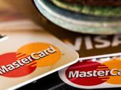 Smart Ways Manage Your Credit Card Spending