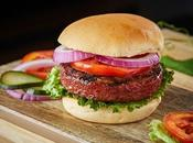 Sweet Earth Plant-Based Culinary Innovations, Awesome Burger Grounds
