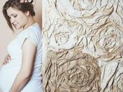 Home Remedies Cure Headaches Pregnancy