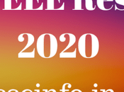 VITEEE Result 2020 Check Here Download Result, Latest Updates