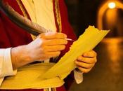 Three Reasons Gospels Record History
