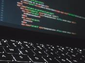 Reasons Coding Jobs Demand