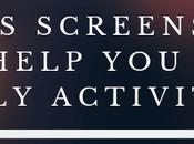 Ways Screenshots Help With Daily Activities
