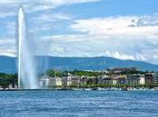 Going Work Geneva, Good Idea?