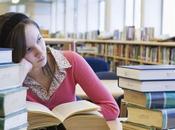 Smart Tips Focus Studies