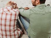 Unfaithfulness Marriage When Divorce