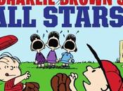 Charlie Brown's Stars!