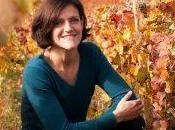 Latest Taste France Magazine: Meet First Female Winemaker Hospices Beaune