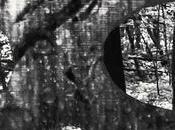 """Moonchy Tobias: """"Pioggia Sale"""" Video"""