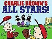 Marcie, Peppermint Patty, Baseball Caps