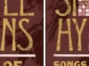 Venture3Media Releases Album Simple Hymns Series: Songs Worship; Features Mack Brock, Chris McClarney, Paul Hannah McClure, Anthony Skinner, Sean Carter, More