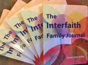 Interfaith Family Journal. Wait, What Again?