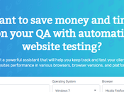 Comparium Review: Most Powerful Cross-Browser Testing Tool