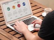Ensure Your Website Compliant 2020?