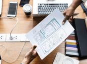 Effective Digital Marketing Project Management Tips