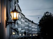 Ways Brighten Your Outdoor Space With Lights