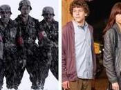 Days Halloween: Zombieland Double