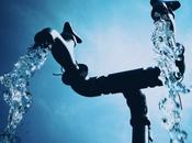 Tips Ensuring That Have Safe Water Supply