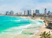 First Ever Low-carb Conference Comes Aviv