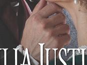 Awakening MIss Henley Julia Justiss- Feature Review