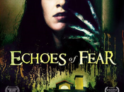 Echoes Fear (2019) Movie Review