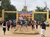 Federal Polytechnic Nekede Acceptance Fees Procedure