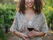Wine Country Wellness Retreat with Vintners Resort Ferrari-Carano