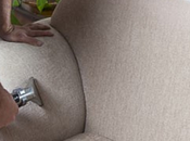Benefits Upholstery Cleaning Before Winters 2019