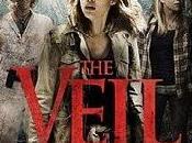 Film Challenge Horror Veil (2016)