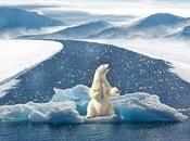 Almost Greenlanders Accept Climate Change Taking Place