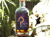 Boutique-y Whisky Islay Single Malt Years Review