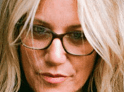 Millie Kendall Joins Salon Owners Summit 2020 Main Stage Lineup