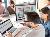 Ways User Experience Designers Bring Value World