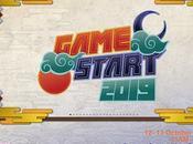 GameStart Asia 2019 Back