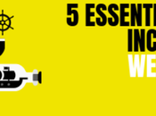 Essential Ways Increase Your Website Sales [Without Being Salesy]