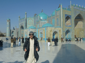 Backpacking Afghanistan: Travel With Authentic Afghanistan
