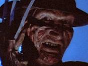 Nightmare Street (1984)