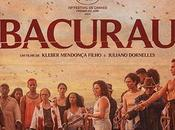 """Bacurau"" (2019): Refreshingly Different"