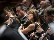 Press Release Prague Symphony Orchestra Brings Electrifying Celebration Nature Edinburgh's Usher Hall