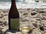 Beach Time with Marshall Davis