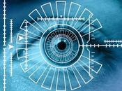 Biometrics Authentication: Password-free World Possible?