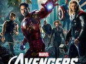MARVEL'S AVENGERS Antiscribe Analysis