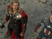 Movie Review Marvel's Avengers