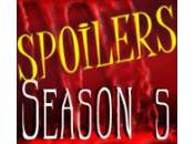 Synopsis First Three True Blood Season Episodes
