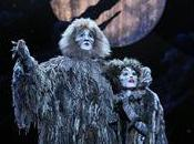 Review: Cats (Broadway Chicago)