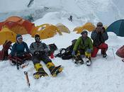 Everest 2012: Himex Cancels Everest, Lhotse Nuptse Expeditions